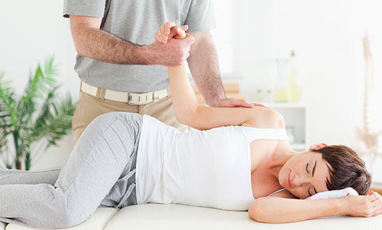 osteopathy2