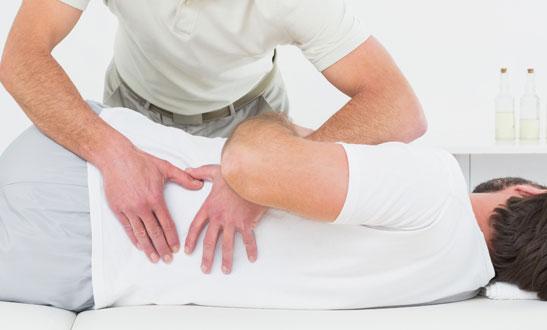 osteopathy3